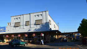 Retail commercial property for lease at 10/123-129 Wynyard Street Tumut NSW 2720