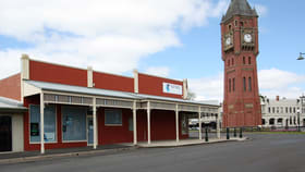 Other commercial property for lease at 4 Church Street Camperdown VIC 3260