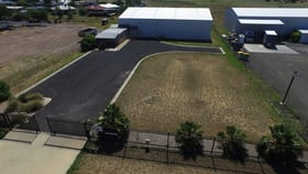 Industrial / Warehouse commercial property for lease at 84-86 Spencer Street South Roma QLD 4455