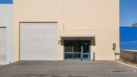 Factory, Warehouse & Industrial commercial property for lease at 5/21 Weatherburn Way Kardinya WA 6163