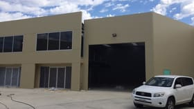 Development / Land commercial property for lease at Windsor NSW 2756