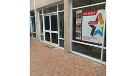 Shop & Retail commercial property for lease at 2/14 Chapman Road Geraldton WA 6530
