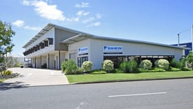 Showrooms / Bulky Goods commercial property for lease at 3/3 Swan Crescent Winnellie NT 0820
