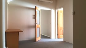 Offices commercial property for lease at 4/133 Bussell Highway Margaret River WA 6285