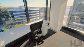 Serviced Offices commercial property for lease at 530/7 Eden Park Drive North Ryde NSW 2113
