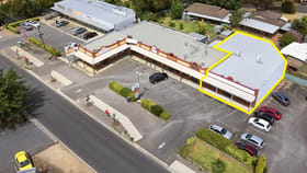 Offices commercial property for lease at 1/46-48 Victoria Road Mount Barker SA 5251