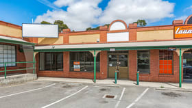 Medical / Consulting commercial property for lease at 4/46-48 Victoria Road Mount Barker SA 5251