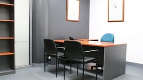 Serviced Offices commercial property for lease at 42/85 Macquarie St Hobart TAS 7000