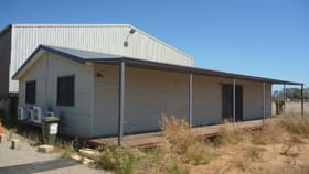 Factory, Warehouse & Industrial commercial property for sale at 56 Foskew Way Narngulu WA 6532