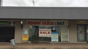 Retail commercial property for lease at 4/1A SOMERSET AVENUE Narellan NSW 2567