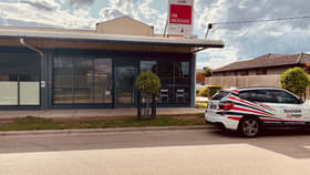 Offices commercial property for lease at 13 Sydney Crescent Lalor VIC 3075