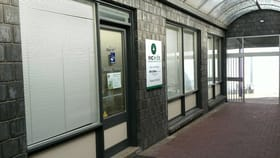 Offices commercial property for lease at Shop 10/103 Percy Street Portland VIC 3305