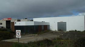 Offices commercial property leased at 821 Madeira Packet Road Portland VIC 3305