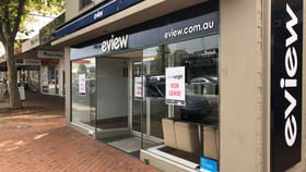 Medical / Consulting commercial property for lease at 176 Main Street Mornington VIC 3931