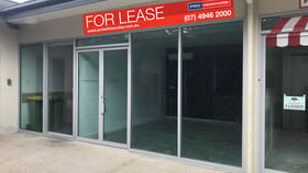 Retail commercial property for lease at Shop 5/265 Shute Harbour Road Airlie Beach QLD 4802