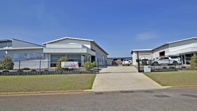 Factory, Warehouse & Industrial commercial property for lease at 2/9 Toft Road Tivendale NT 0822