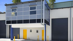 Offices commercial property for lease at 17/41-47 Five Islands Road Port Kembla NSW 2505