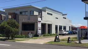 Shop & Retail commercial property for lease at 6/284 Belgrave Esplanade Sylvania Waters NSW 2224