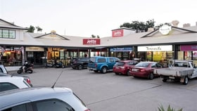 Medical / Consulting commercial property for lease at 338 Waterworks Road Ashgrove QLD 4060