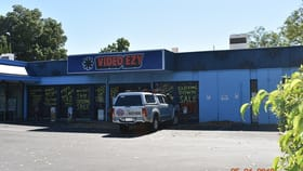 Showrooms / Bulky Goods commercial property for lease at 285 Unley Road Malvern SA 5061