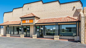 Showrooms / Bulky Goods commercial property for lease at 85 Cockburn Road Centennial Park WA 6330