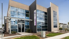 Retail commercial property for lease at 7/178-182 Duke Street Braybrook VIC 3019