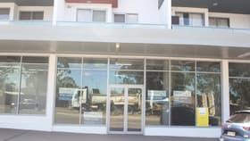 Shop & Retail commercial property leased at 5/51 Bonnyrigg Avenue Bonnyrigg NSW 2177