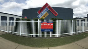 Factory, Warehouse & Industrial commercial property for lease at 12 Myer Lasky Drive Cannonvale QLD 4802