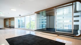 Medical / Consulting commercial property for lease at 15 Bourke Road Mascot NSW 2020