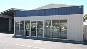 Factory, Warehouse & Industrial commercial property for lease at 6B Chris Collins Court Murray Bridge SA 5253