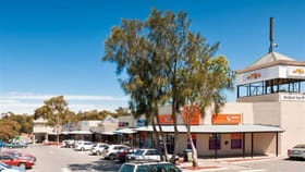 Shop & Retail commercial property for lease at 201 Main South Road Morphett Vale SA 5162