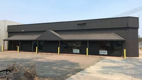 Industrial / Warehouse commercial property for lease at 4/290 Manns Road West Gosford NSW 2250
