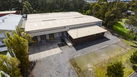 Factory, Warehouse & Industrial commercial property for lease at 9 Ralston Road Mount Gambier SA 5290