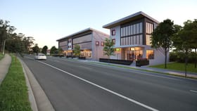 Medical / Consulting commercial property for lease at 111 Andrews Road Cranebrook NSW 2749