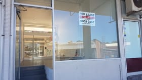 Retail commercial property for lease at Shop 8/12-14 Waratah St Mona Vale NSW 2103