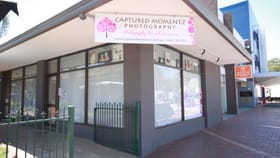 Shop & Retail commercial property leased at Shop 7&8/111-115 Murphy Street Wangaratta VIC 3677