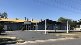 Offices commercial property for lease at 1/384 French Avenue Frenchville QLD 4701