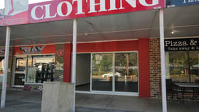 Shop & Retail commercial property for lease at Laurieton NSW 2443
