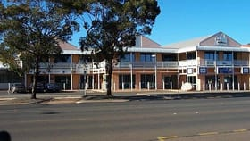 Offices commercial property for lease at Suite 2/347 Hannan Street Kalgoorlie WA 6430
