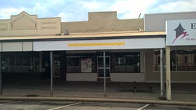 Parking / Car Space commercial property for lease at 305 Hannan Street Kalgoorlie WA 6430