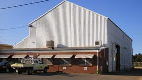 Factory, Warehouse & Industrial commercial property for lease at 1A East  Street Kalgoorlie WA 6430
