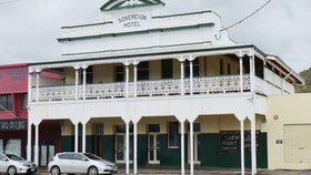 Hotel, Motel, Pub & Leisure commercial property for lease at Townsville City QLD 4810