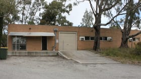 Industrial / Warehouse commercial property for lease at 104 Gavour Road Wattle Grove WA 6107