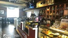 Retail commercial property for lease at 256A Old Northern Road Castle Hill NSW 2154