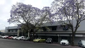 Offices commercial property for lease at Suite C Level 1/120 Fitzroy Street Grafton NSW 2460
