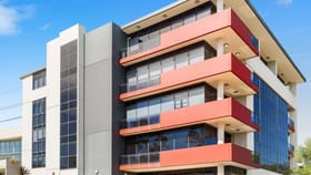Medical / Consulting commercial property for sale at Level 4 (55 sqm)/10 Tilley Lane Frenchs Forest NSW 2086