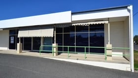 Retail commercial property for lease at 22 Gladstone Road Biloela QLD 4715