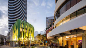 Showrooms / Bulky Goods commercial property for lease at F & B/1 Oracle Boulevard Broadbeach QLD 4218