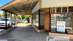 Showrooms / Bulky Goods commercial property for lease at 53 South Pine Road Alderley QLD 4051