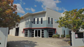 Showrooms / Bulky Goods commercial property for sale at 1/17 Commerce Circuit Yatala QLD 4207